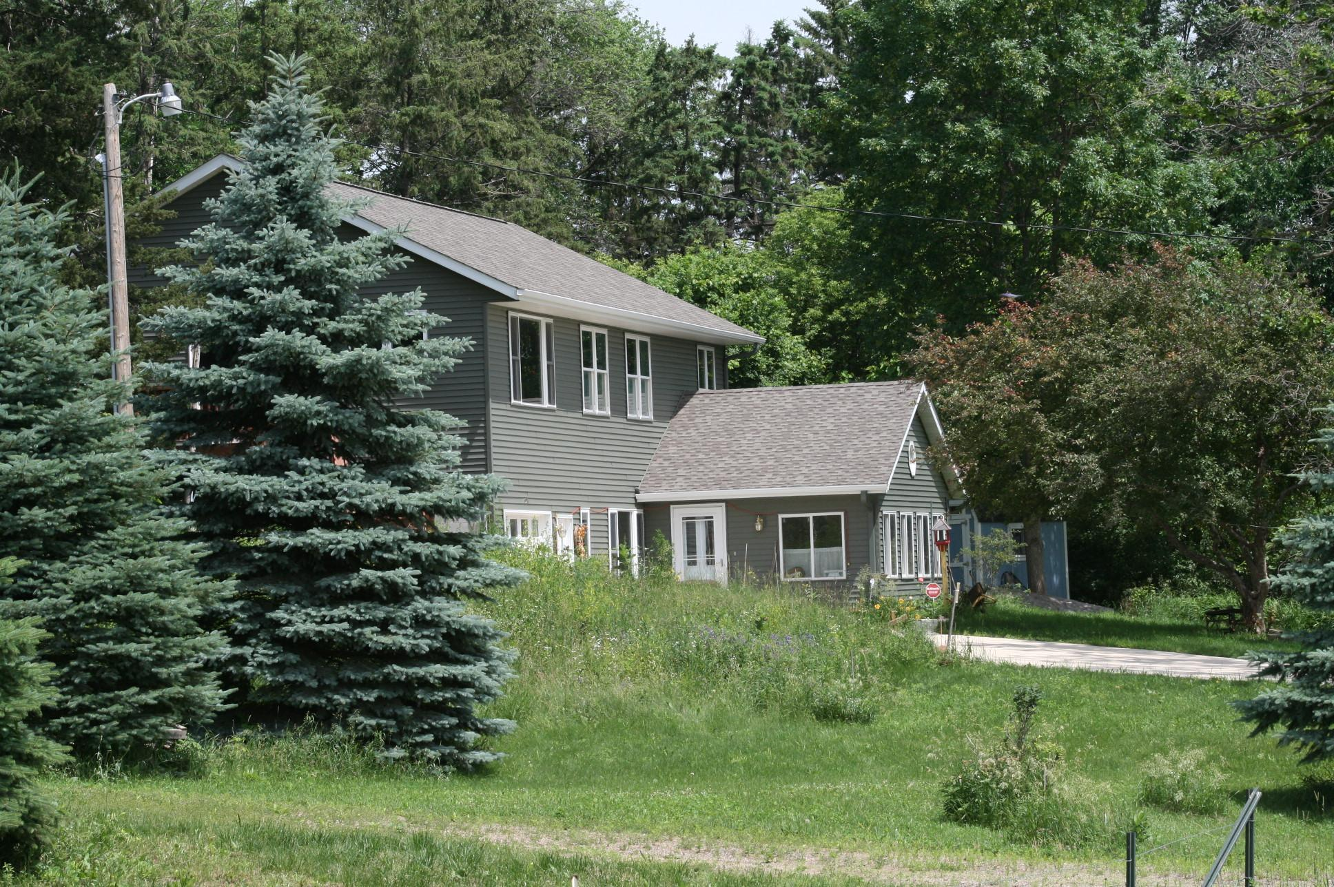 398 127th Street NW Property Photo - Monticello, MN real estate listing
