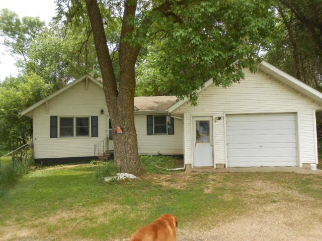 33042 State Hwy 30 Property Photo - Westbrook, MN real estate listing
