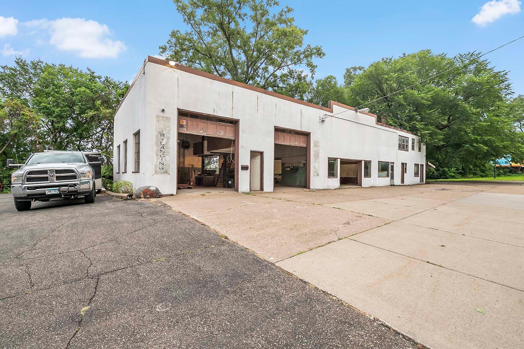 722 Concord Street N Property Photo - South Saint Paul, MN real estate listing