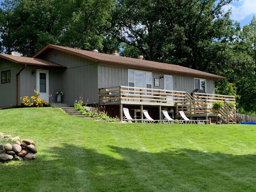 23093 460th Avenue Property Photo - Osage, MN real estate listing