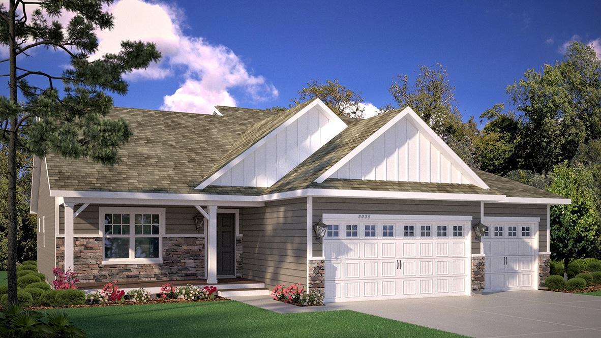 1645 Astoria Drive Property Photo - Shakopee, MN real estate listing