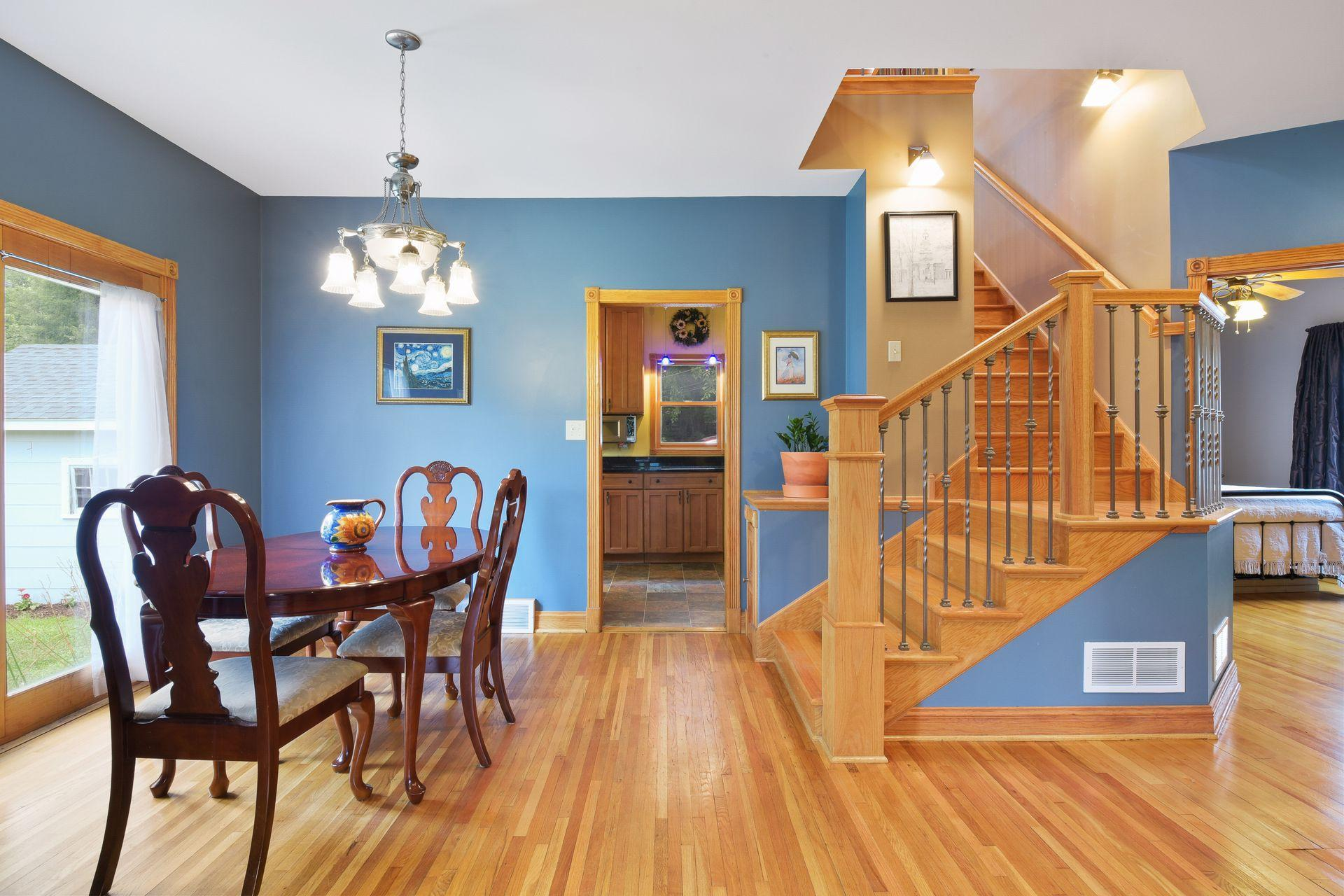 1209 29th Avenue NE Property Photo - Minneapolis, MN real estate listing