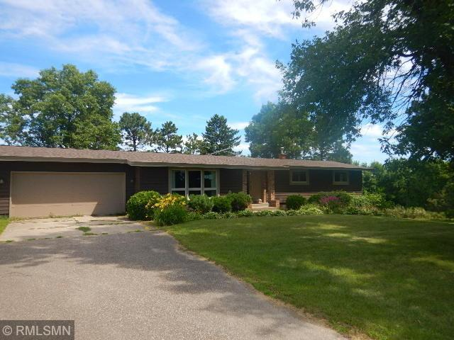 12102 60th Street W Property Photo - New Prague, MN real estate listing