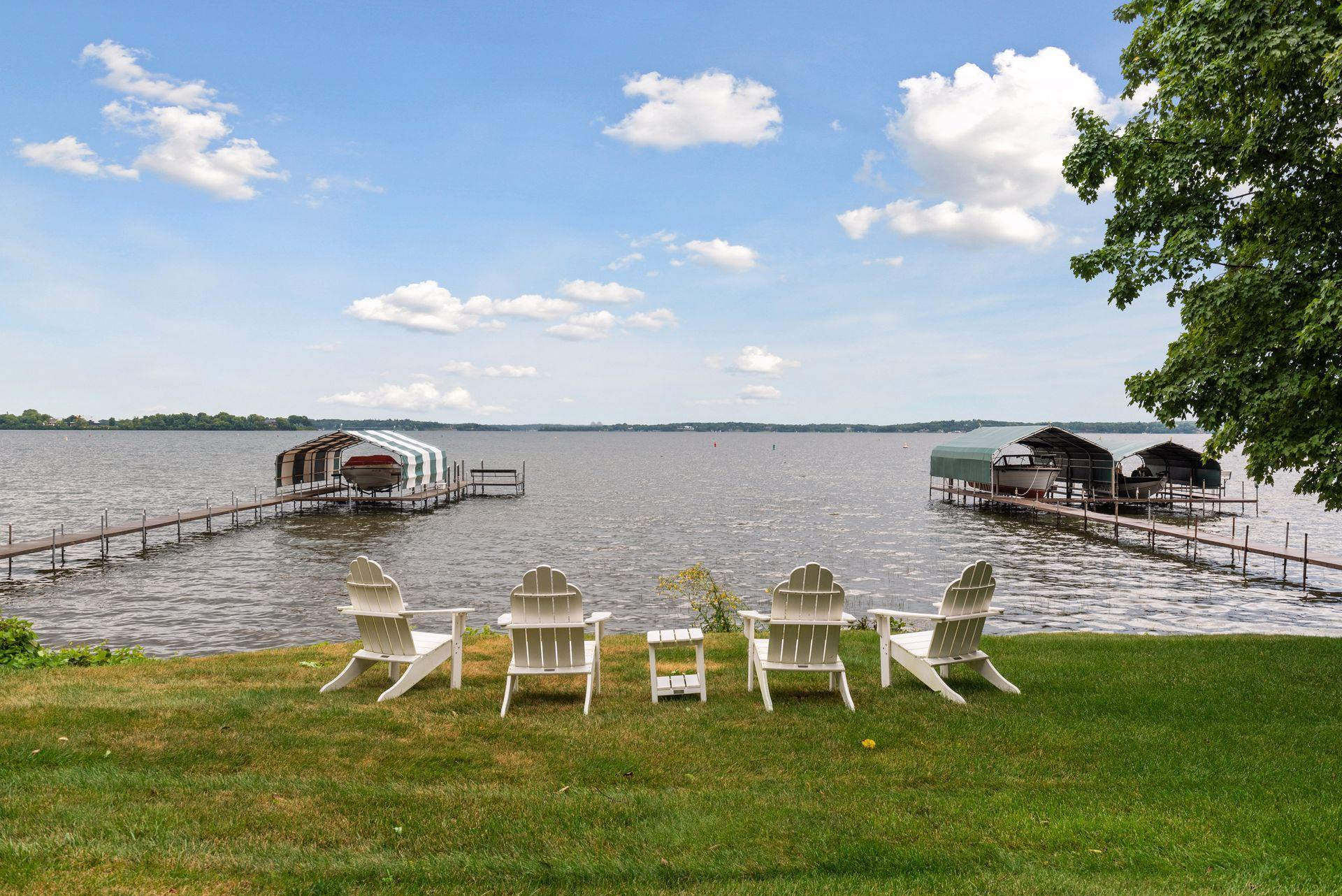 2438 Lafayette Road Property Photo - Minnetonka Beach, MN real estate listing