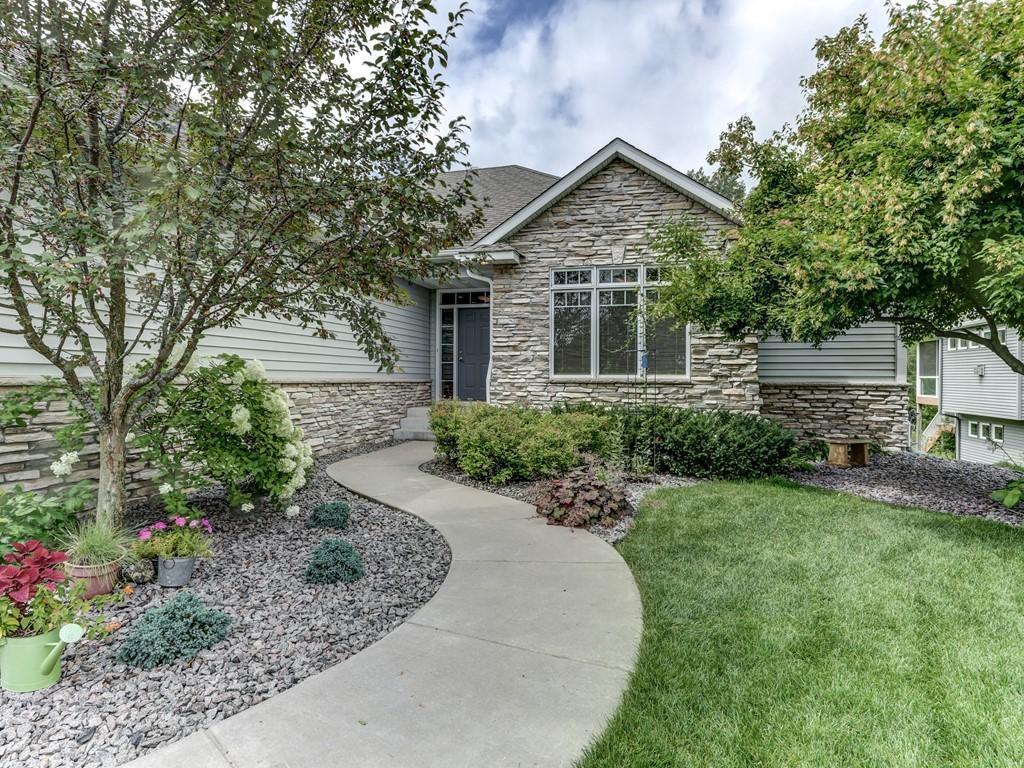941 Savanna Trail Property Photo - Delano, MN real estate listing