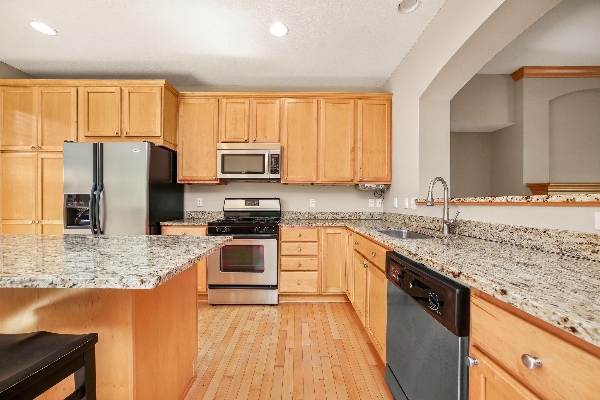 8354 Labont Way Property Photo - Eden Prairie, MN real estate listing