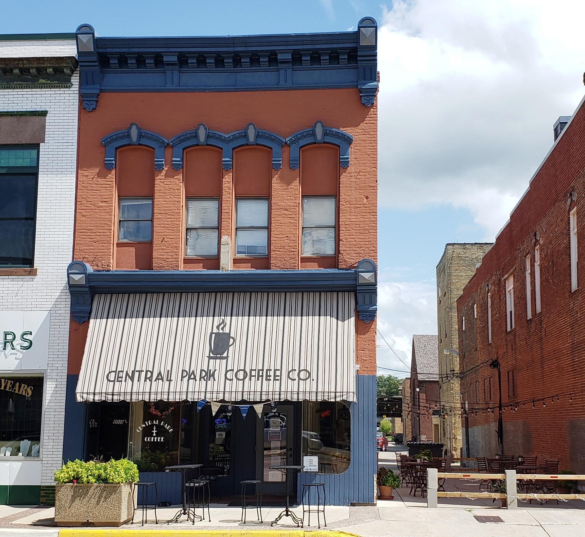 113 N Cedar Avenue Property Photo