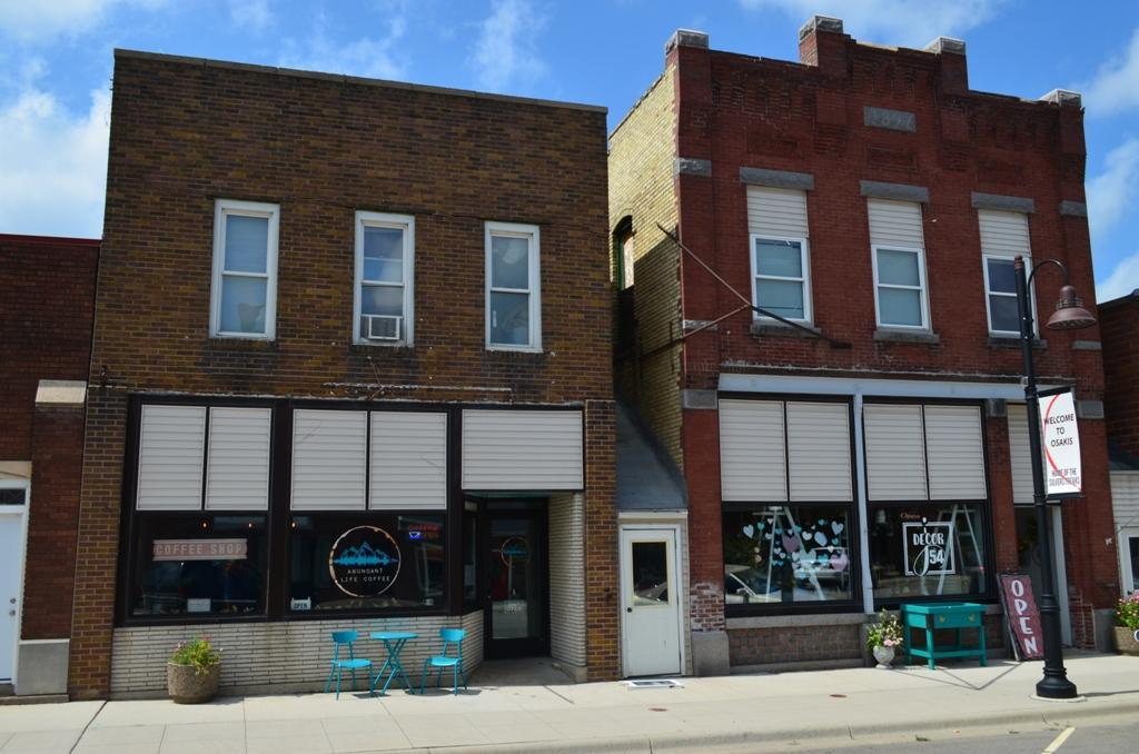 218,220 Central Avenue Property Photo