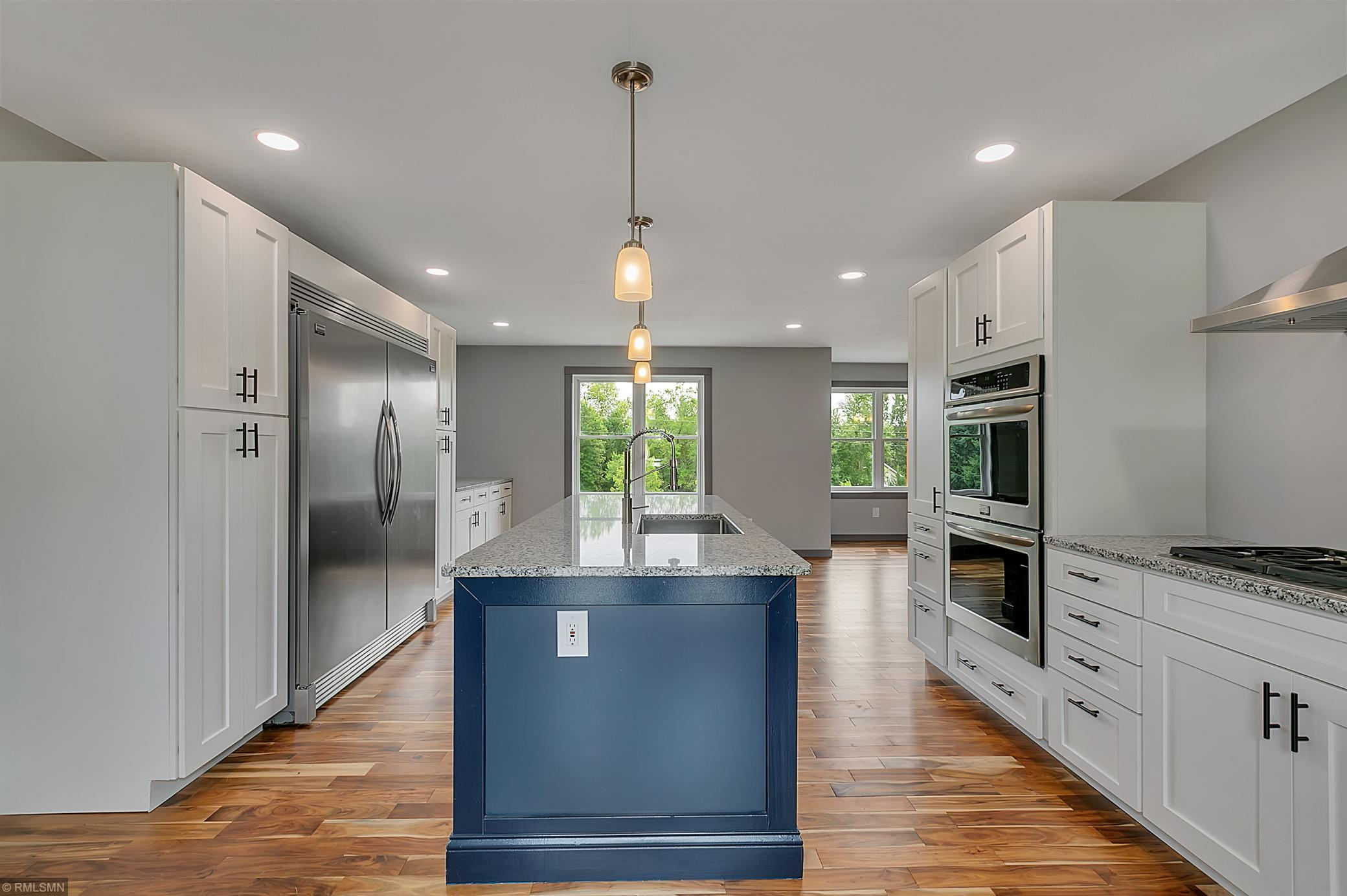20936 Marshfield Circle Property Photo - Albany, MN real estate listing