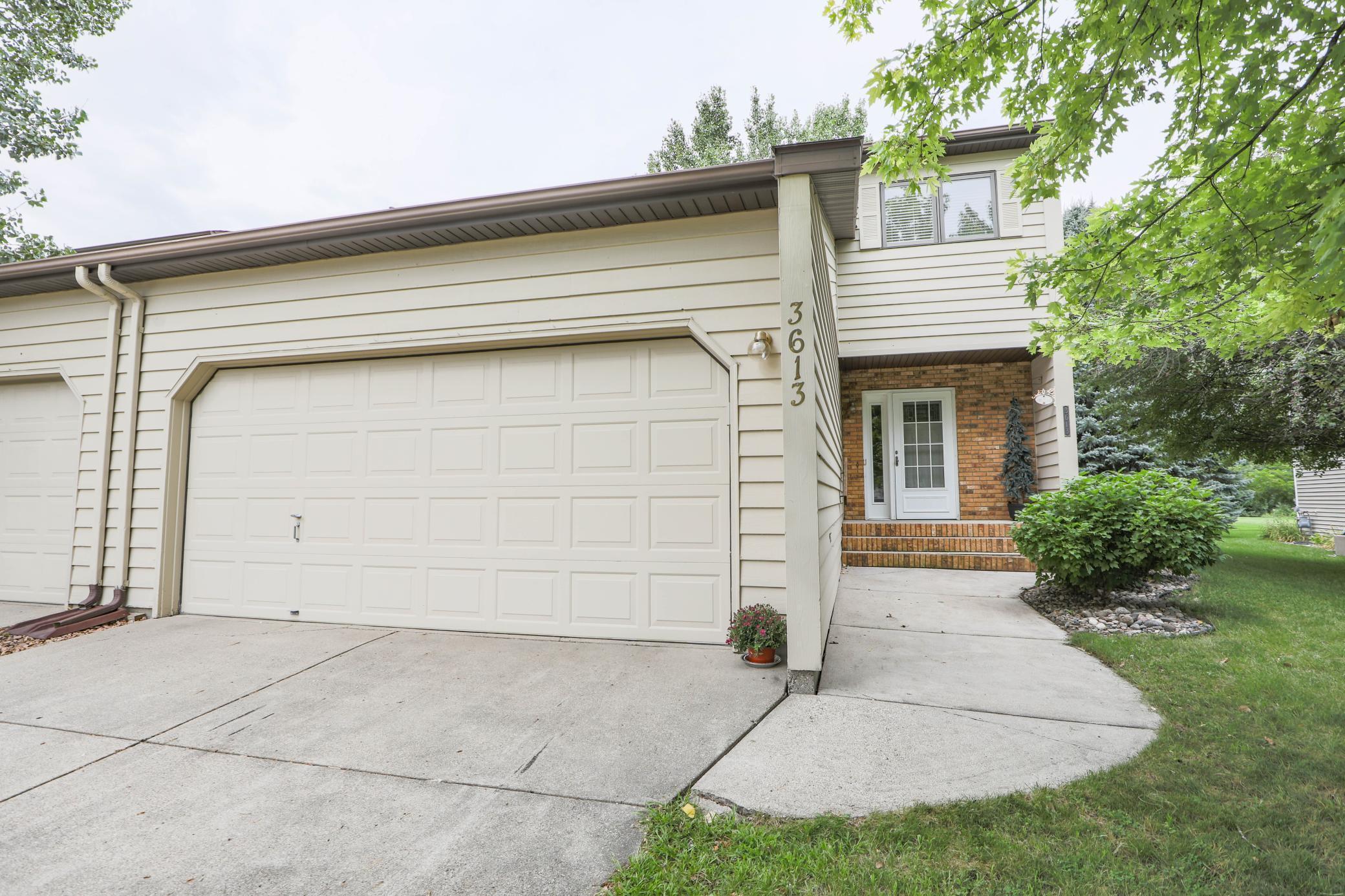 3613 7th Street S Property Photo - Moorhead, MN real estate listing