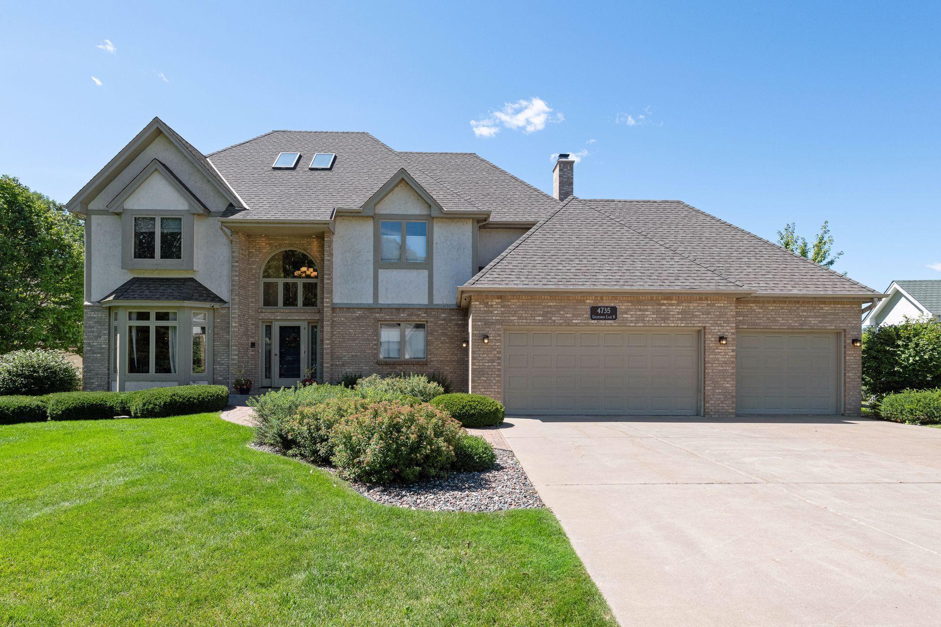 55442 Real Estate Listings Main Image