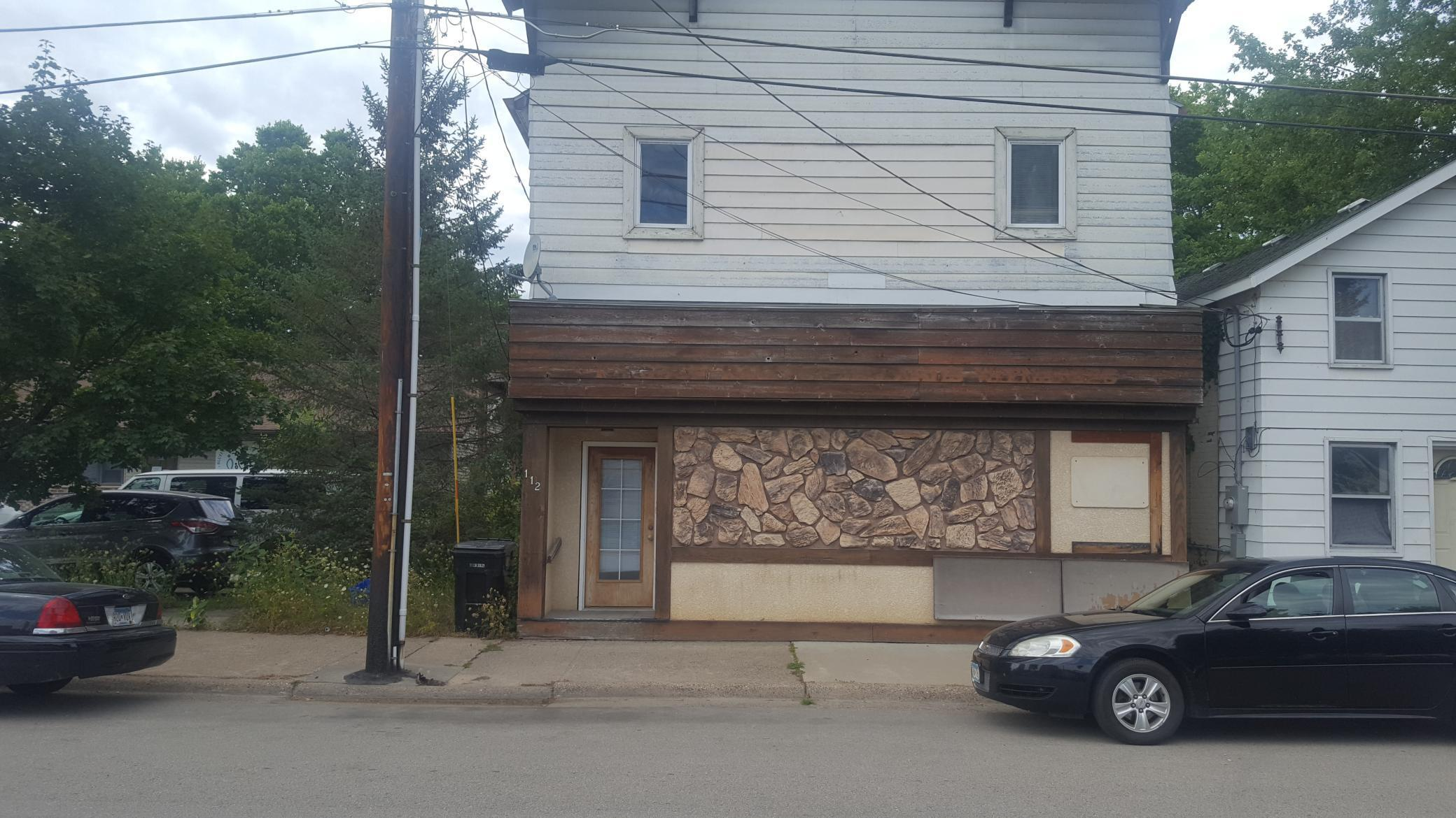 112 Main Street #2 Property Photo - Hokah, MN real estate listing