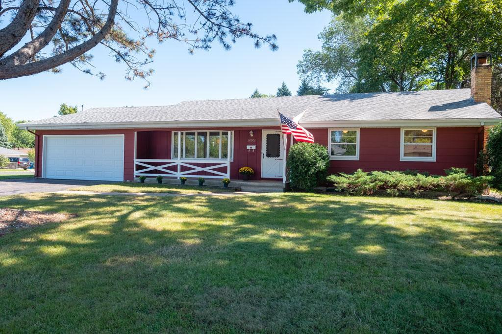 10001 Chicago Avenue S Property Photo - Bloomington, MN real estate listing