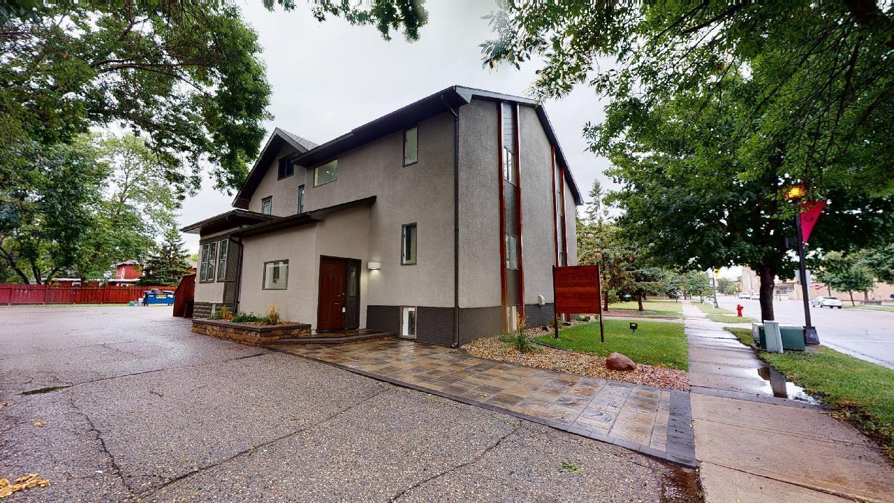 416 6th Street Sw Property Photo