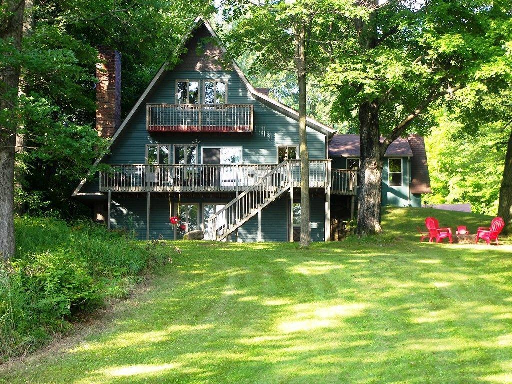 Maple Plain Twp Real Estate Listings Main Image
