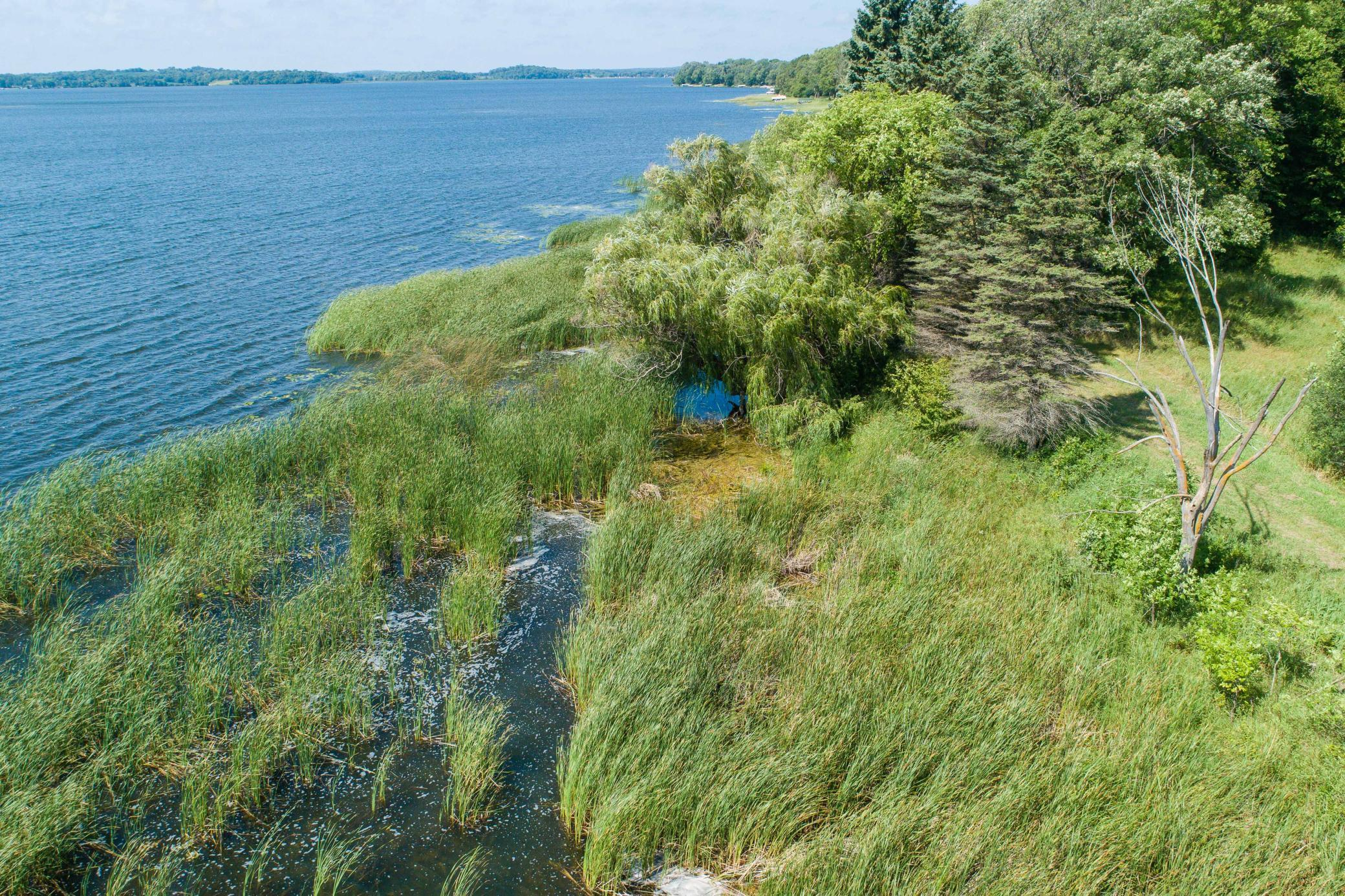 Xxx Sleepy Hollow Lane Property Photo - Battle Lake, MN real estate listing