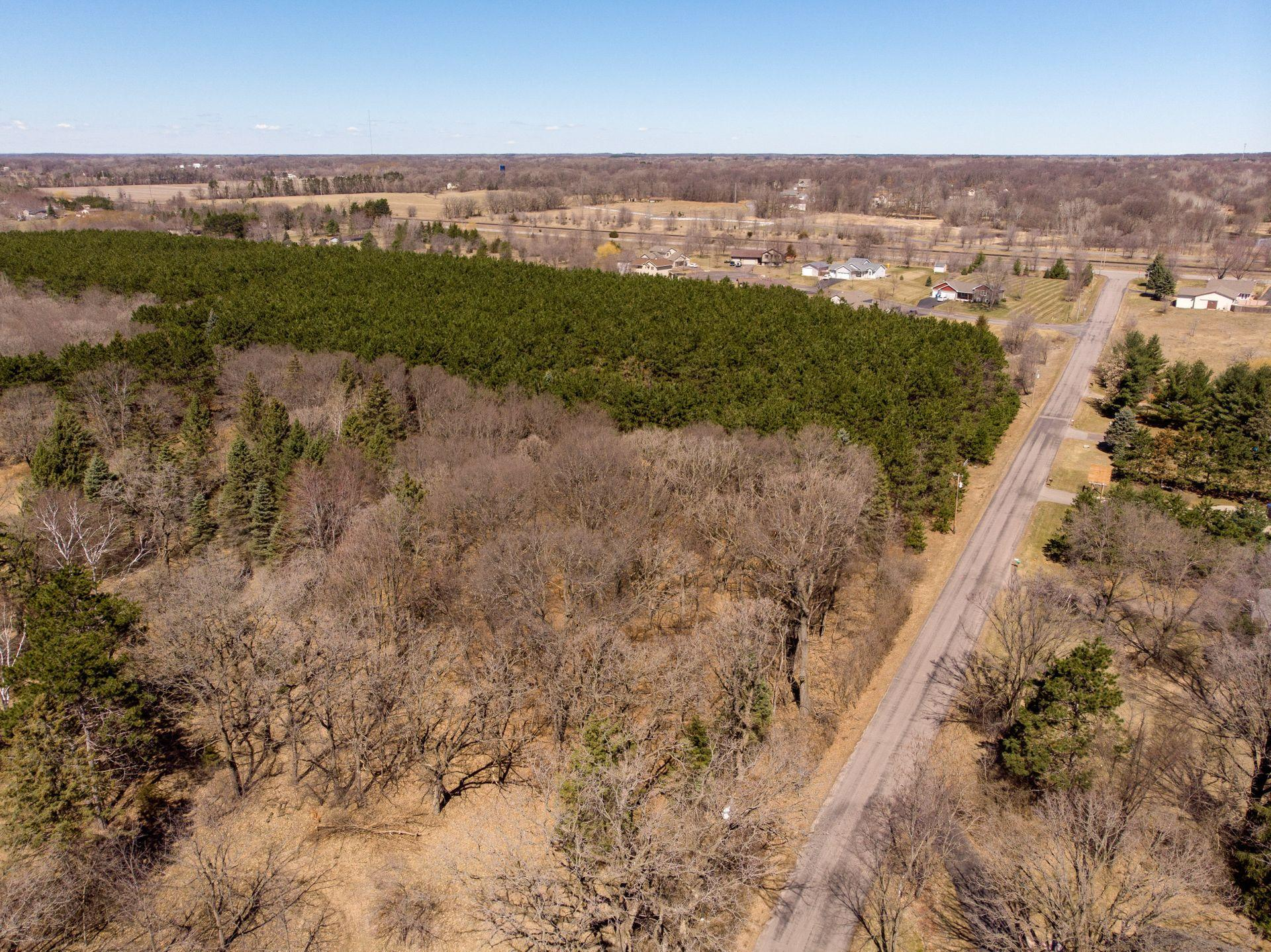 19029 Troy Street NW Property Photo - Elk River, MN real estate listing