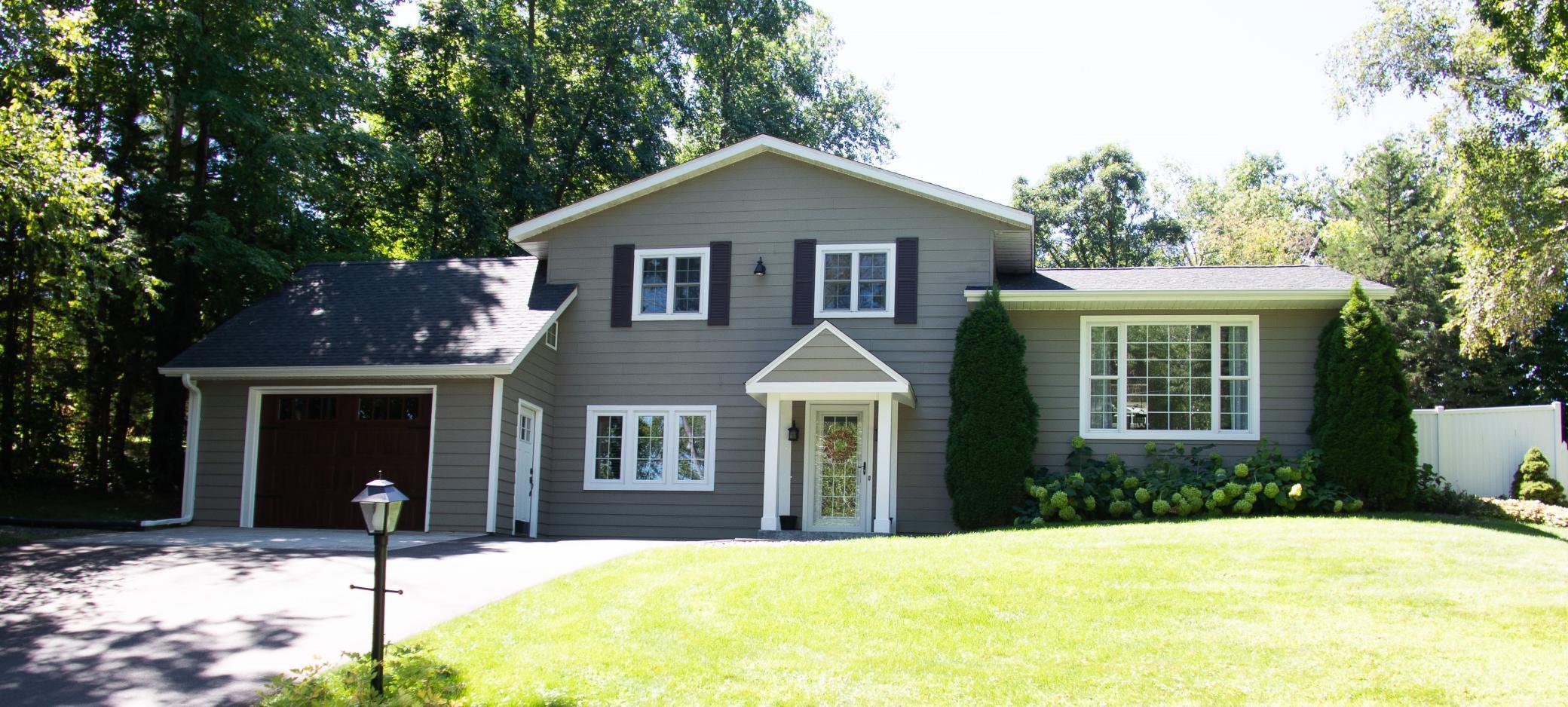 30960 Montclair Drive Property Photo