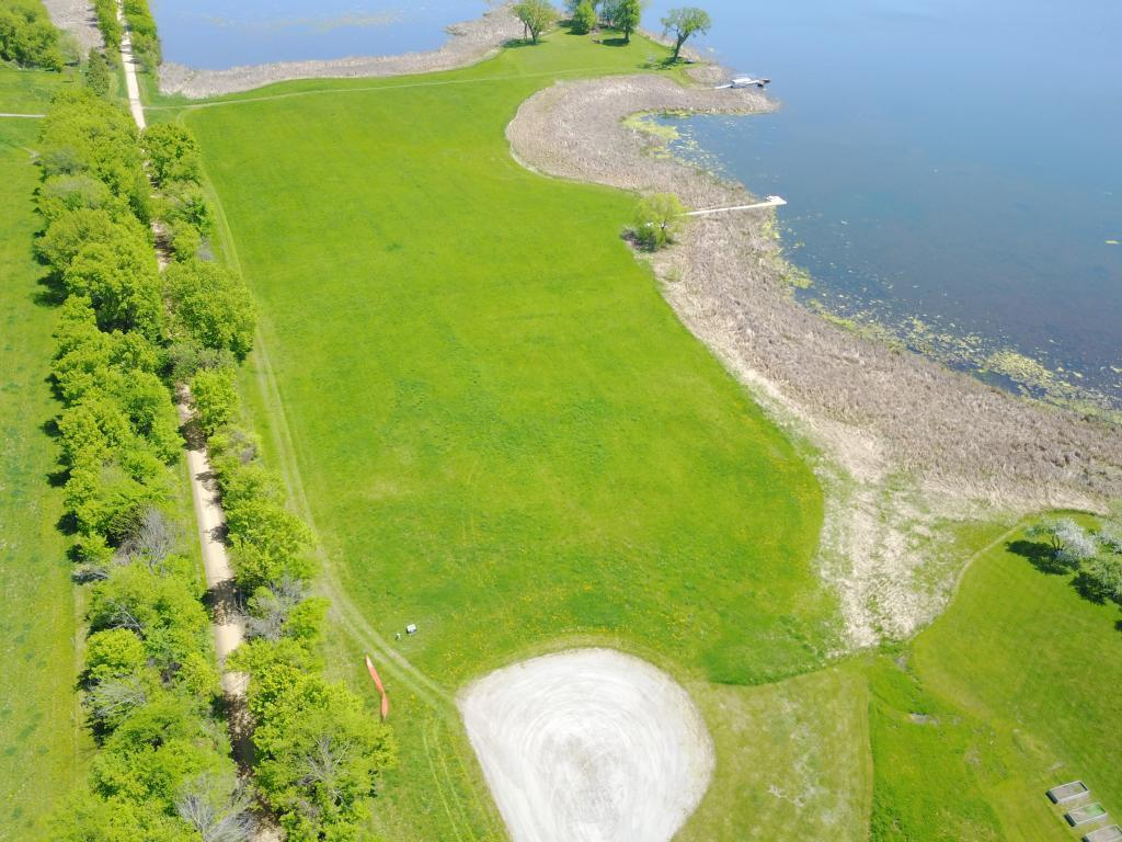 10935 Oak Shore Trail Property Photo - Delano, MN real estate listing