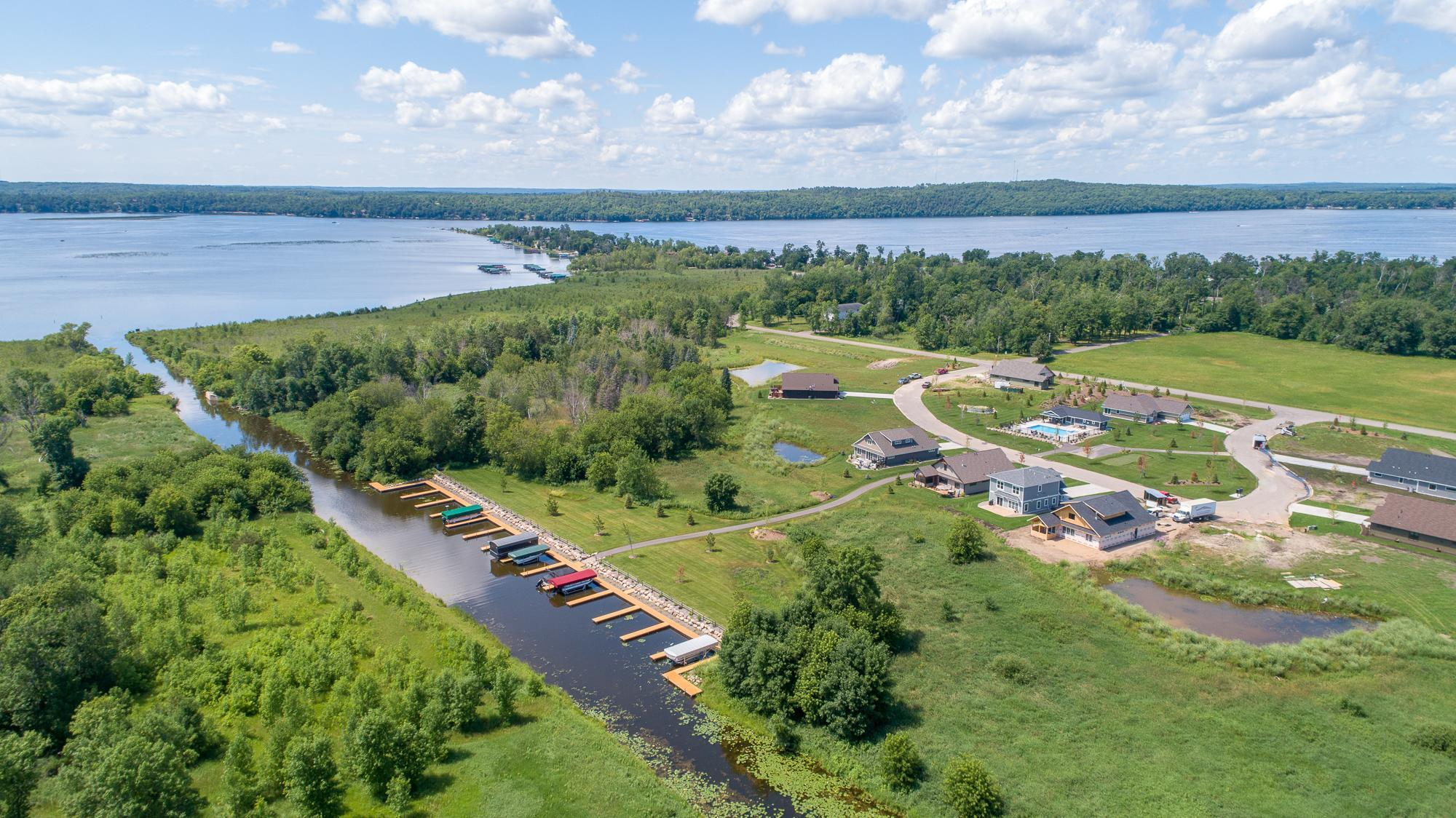 1278 Harbor Place Property Photo - East Gull Lake, MN real estate listing