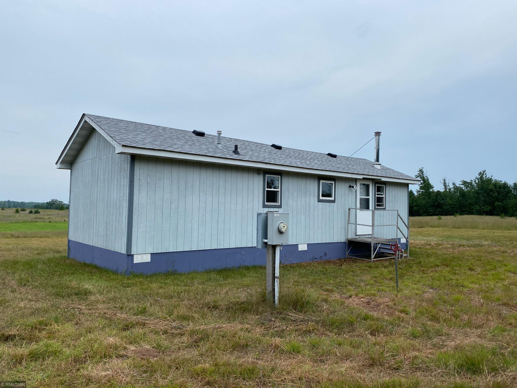 00000 Pansy Landing Rd Property Photo - Arna Twp, MN real estate listing
