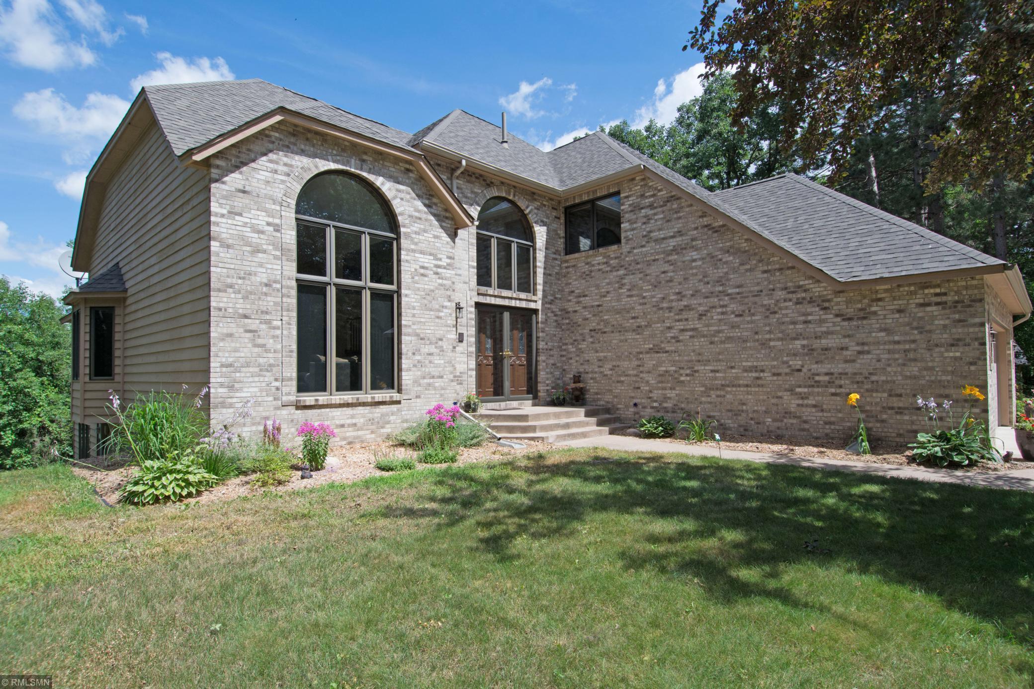 35101 Xenon Street NW Property Photo - Princeton, MN real estate listing