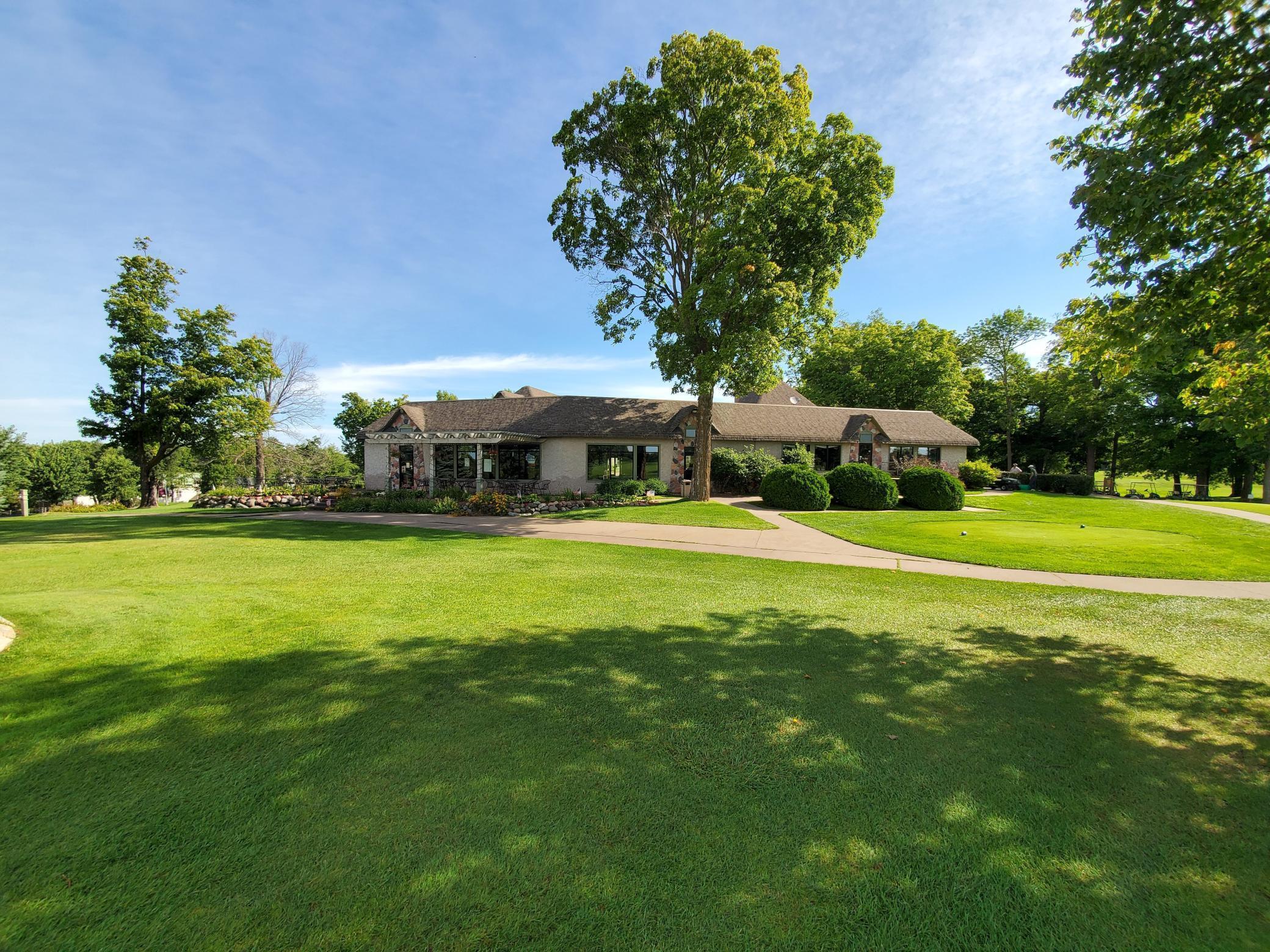 Cedar Lake Twp Real Estate Listings Main Image