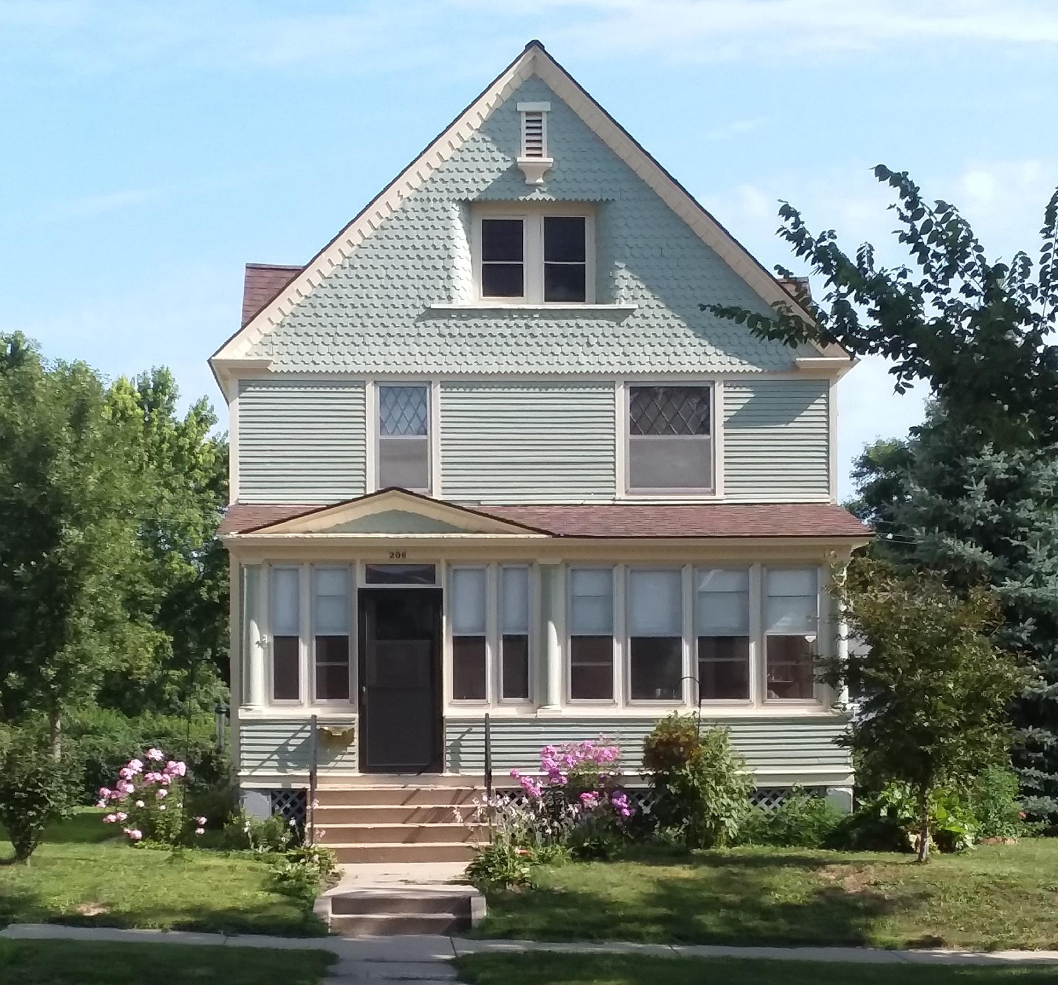 Bagens 1st Add Real Estate Listings Main Image