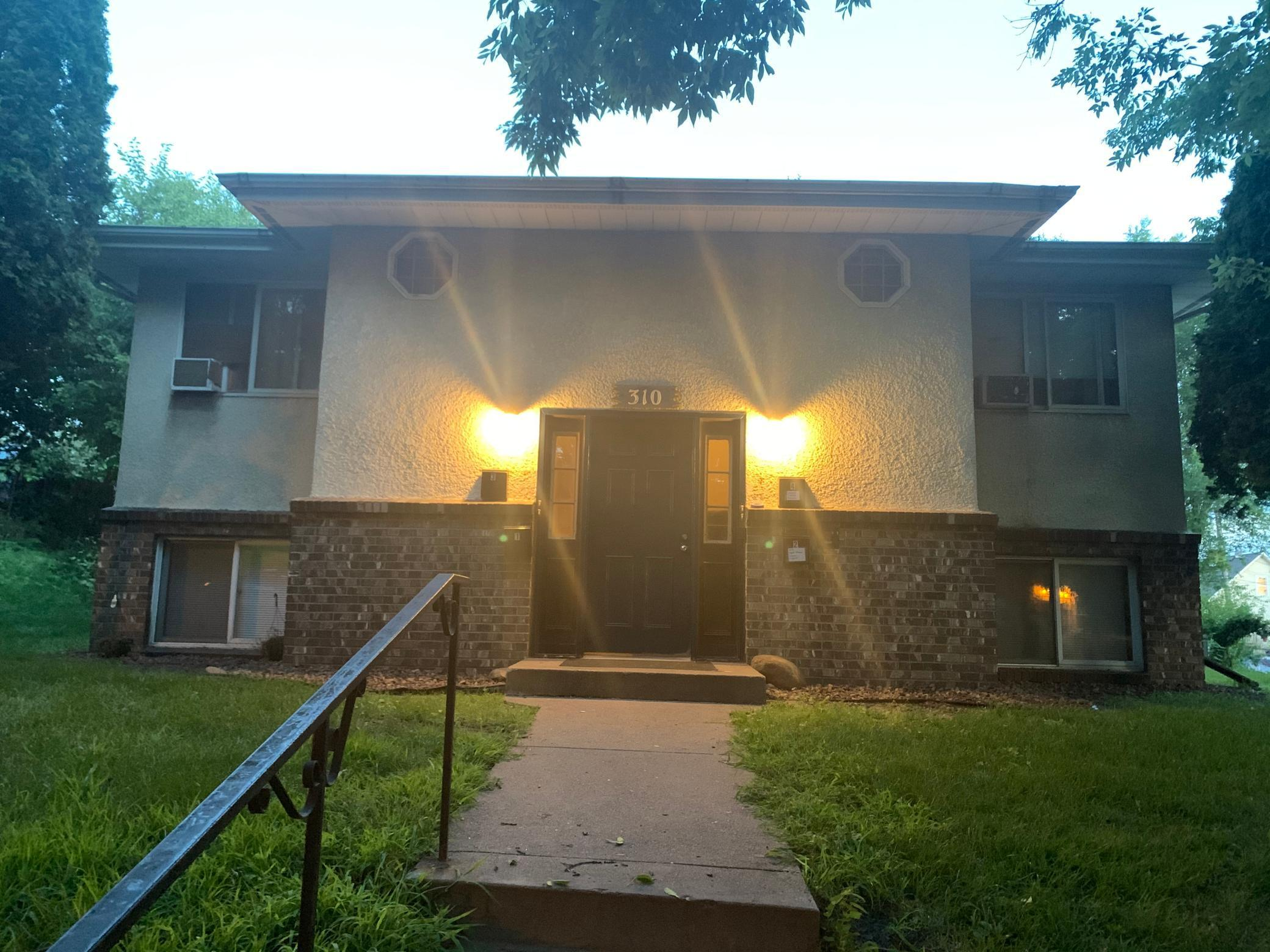 310 Lawson Avenue E Property Photo - Saint Paul, MN real estate listing