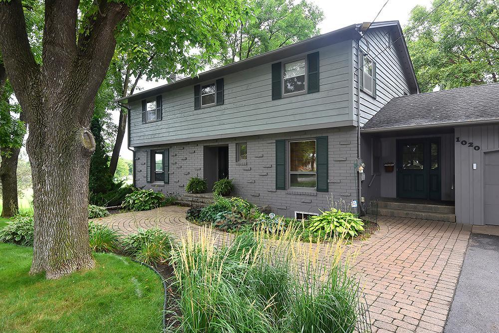 1020 8th Street SW Property Photo - Faribault, MN real estate listing