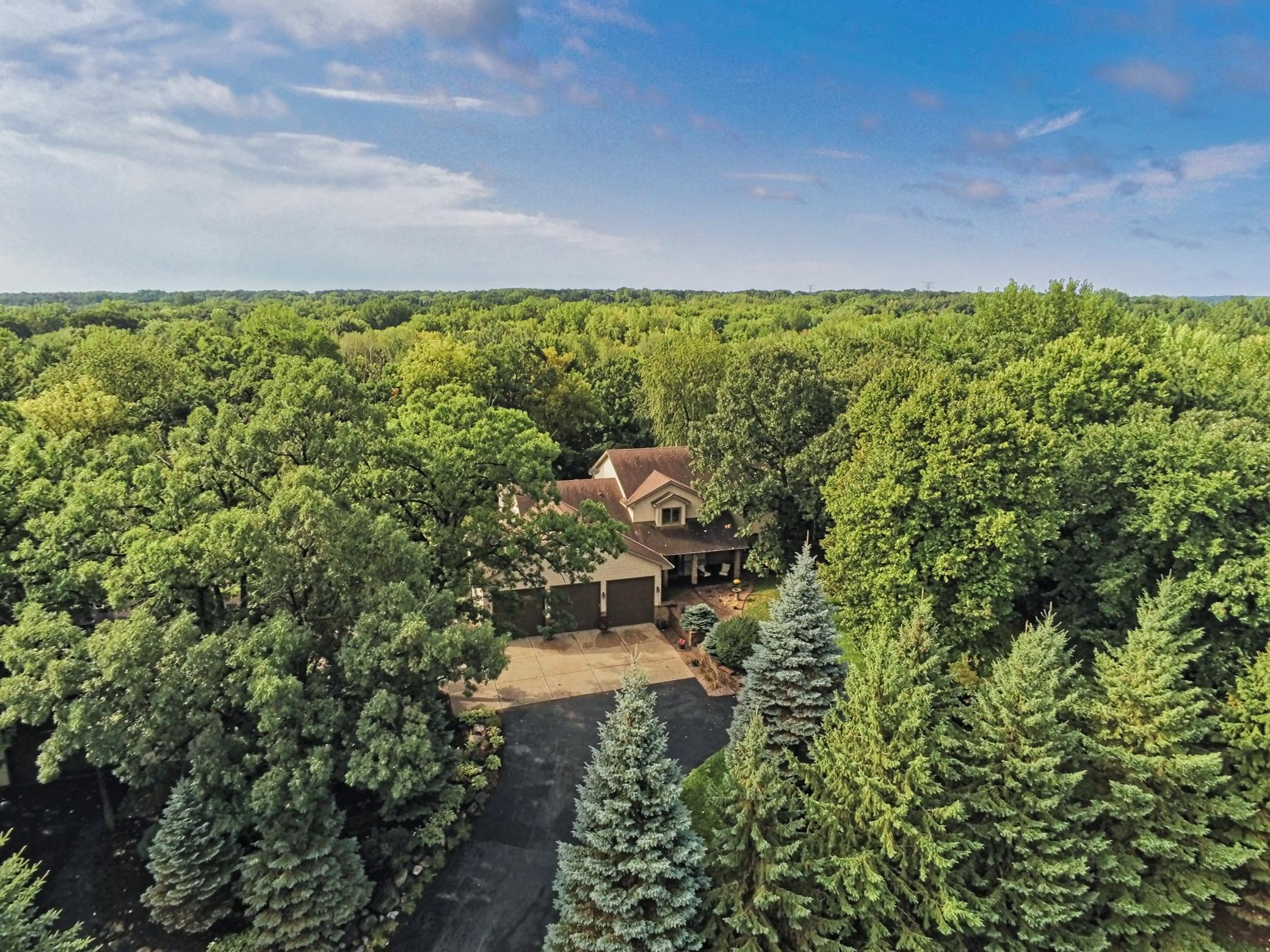 1110 105th Street W Property Photo - Inver Grove Heights, MN real estate listing
