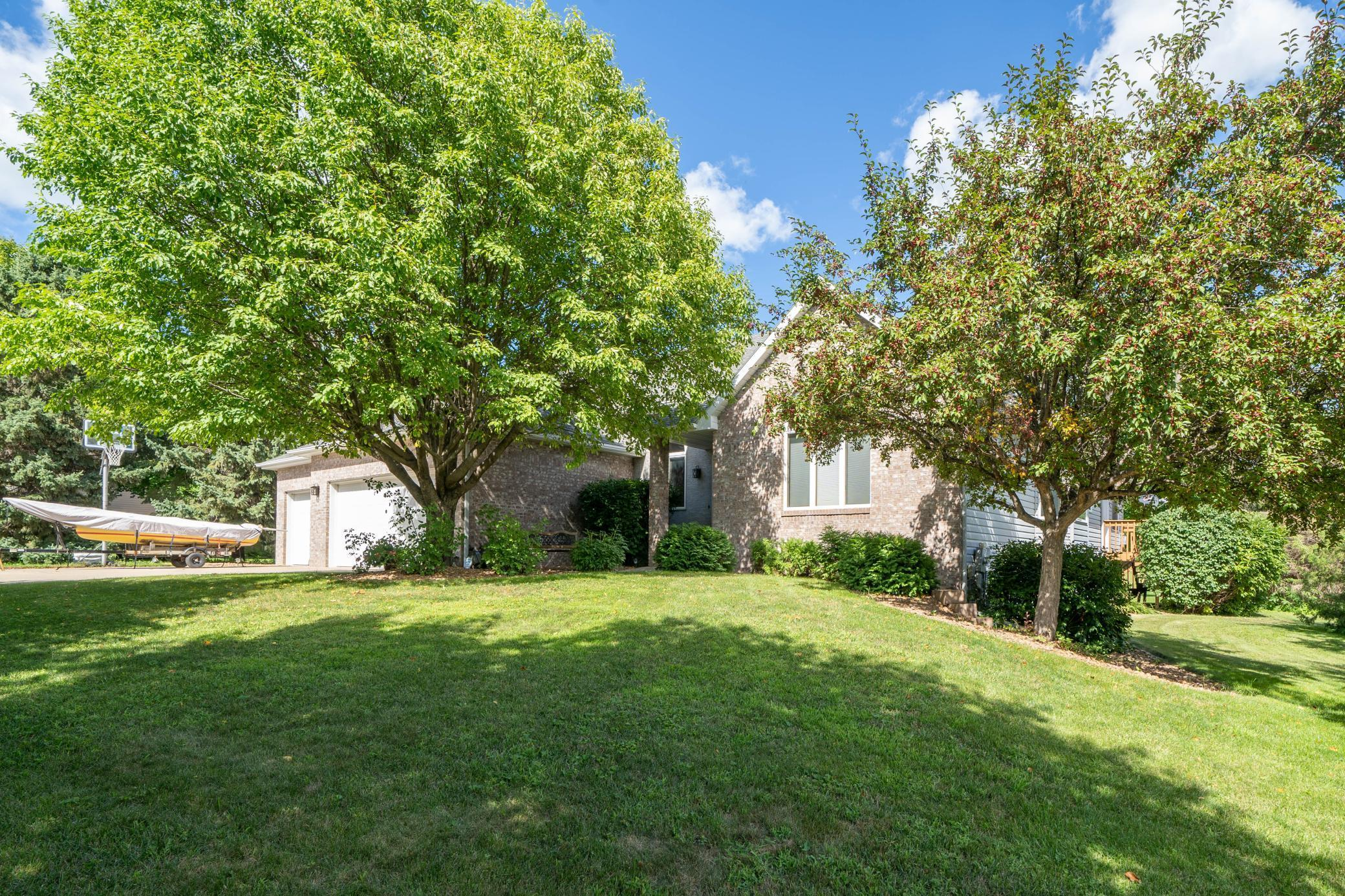 3404 Eagle Ridge Drive E Property Photo