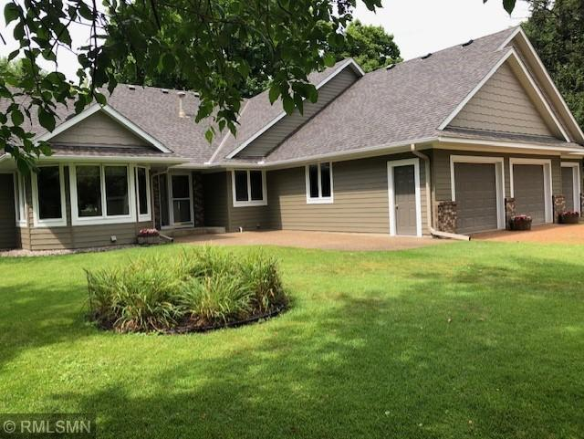 2855 Newton Avenue SE Property Photo - Watertown, MN real estate listing