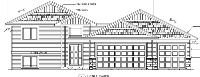 8719 Deerwood Road Property Photo - Bogus Brook Twp, MN real estate listing