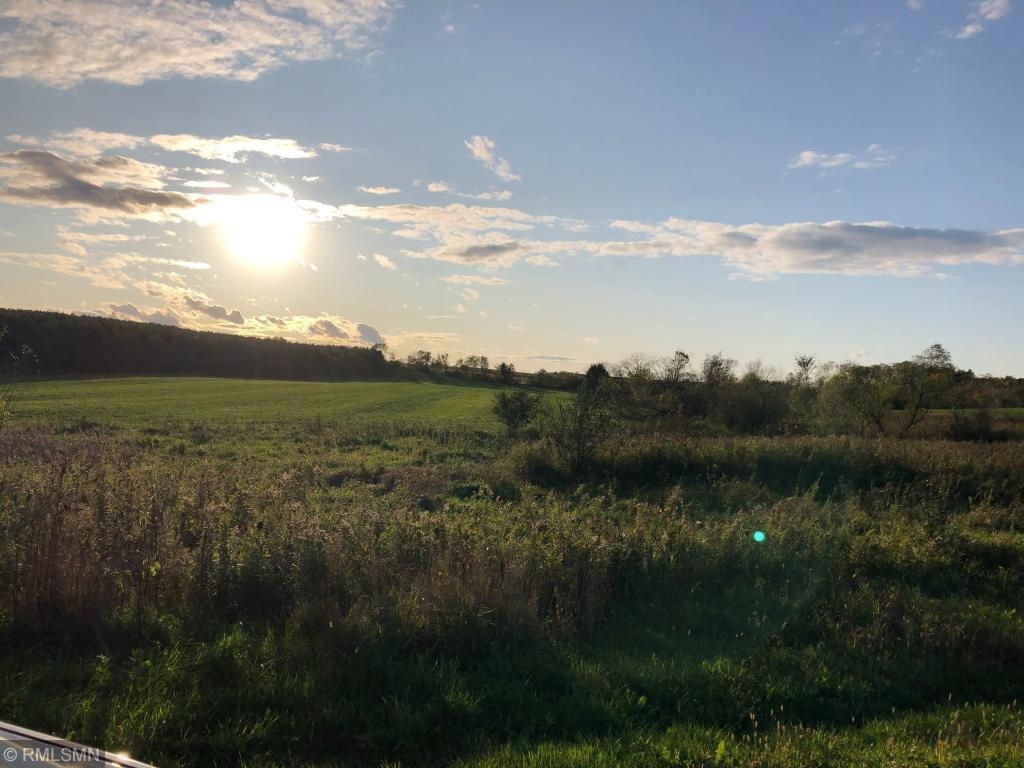 60 Acres 14th Street Property Photo - Dallas, WI real estate listing