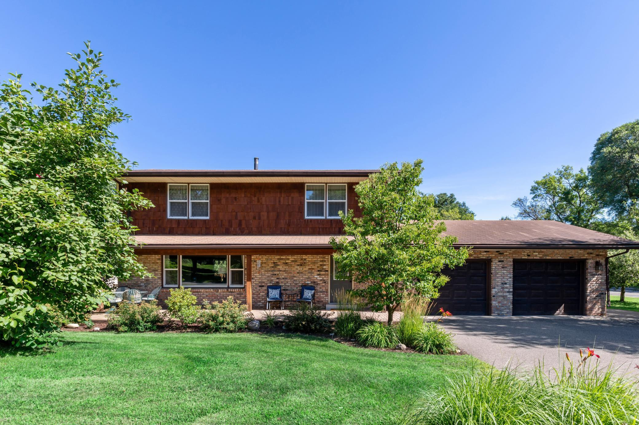 4015 65th Street E Property Photo - Inver Grove Heights, MN real estate listing
