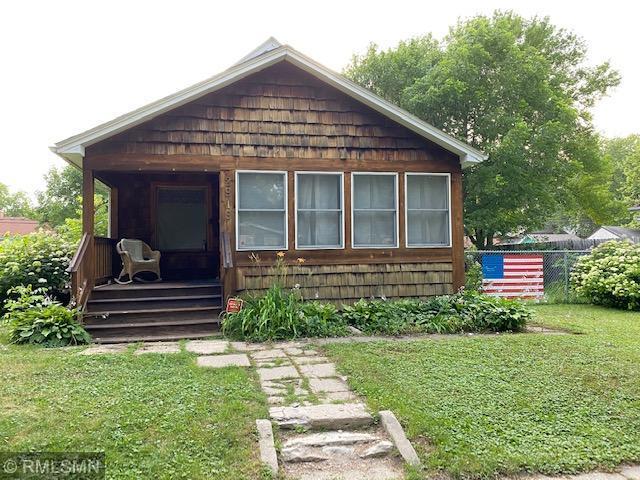 2919 Sheridan Avenue N Property Photo