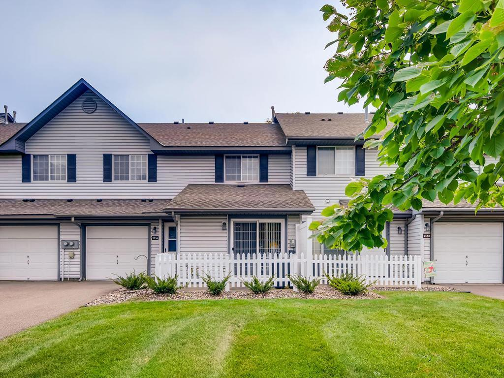 2556 Bedford Court #3 Property Photo - Mendota Heights, MN real estate listing