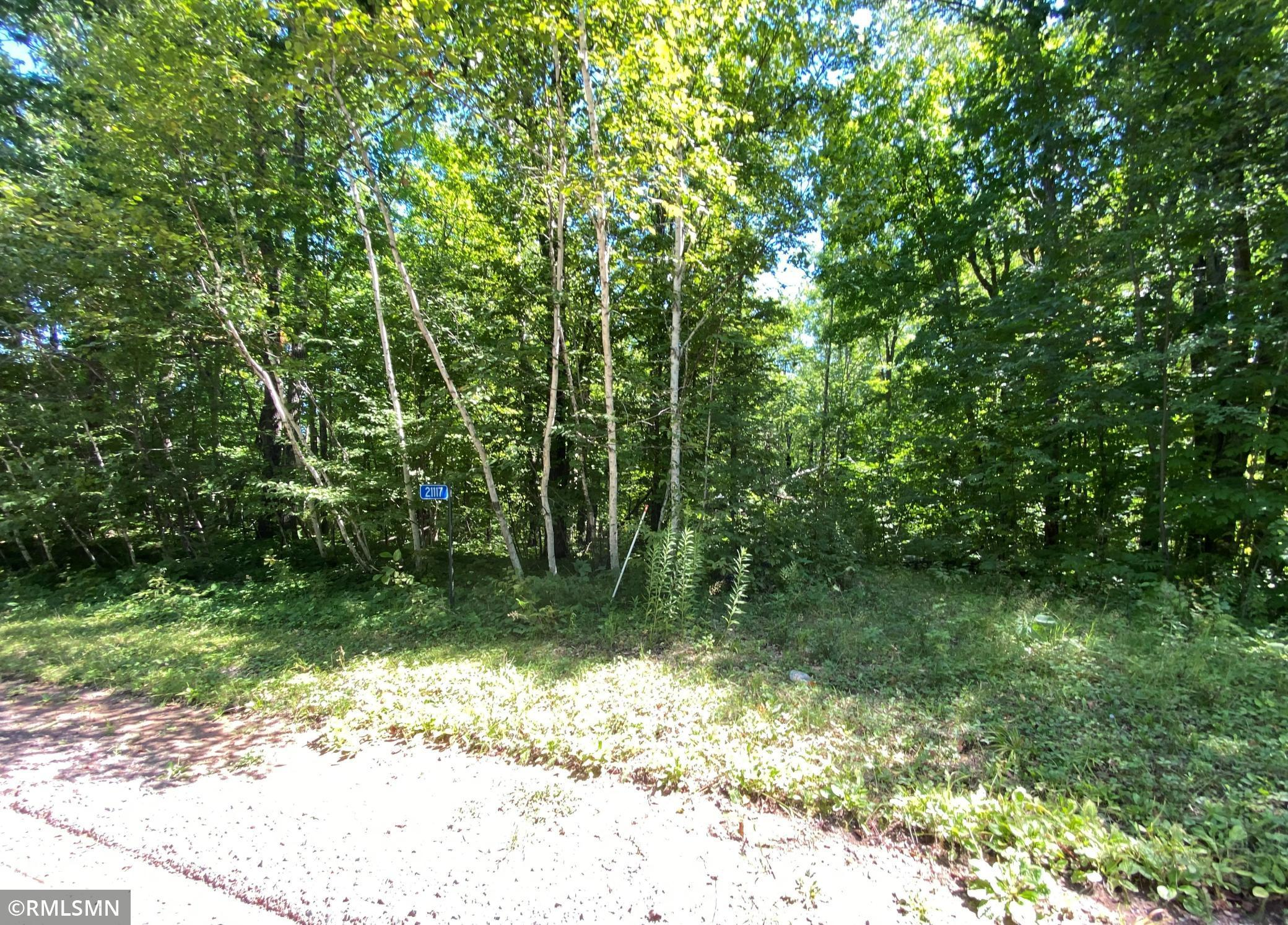 21117 Hardwood Loop Property Photo - Finlayson, MN real estate listing