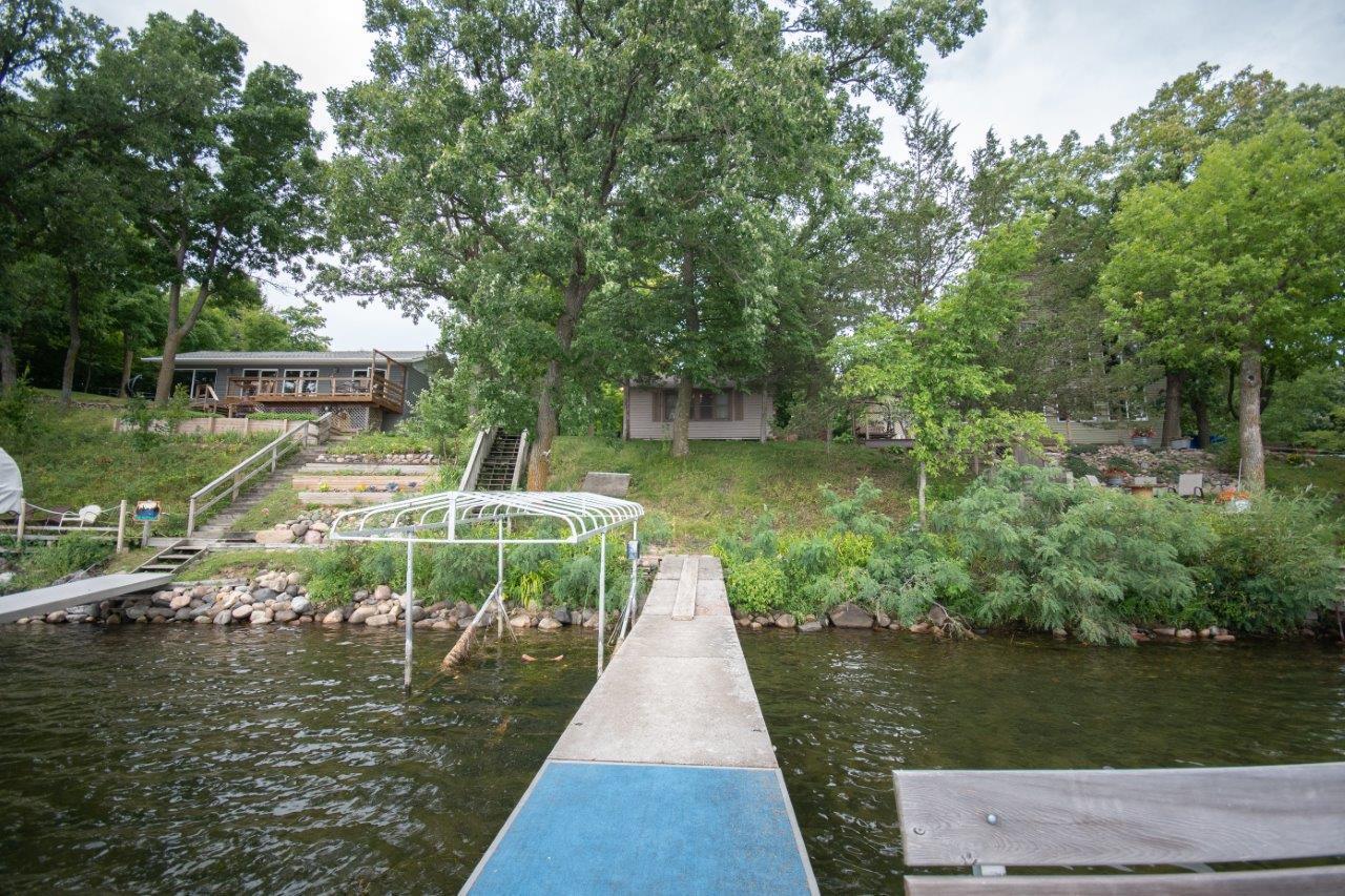 44768 Birch Hill Road Property Photo