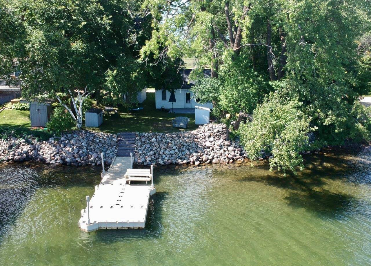 33066 Mac Property Photo - Dent, MN real estate listing