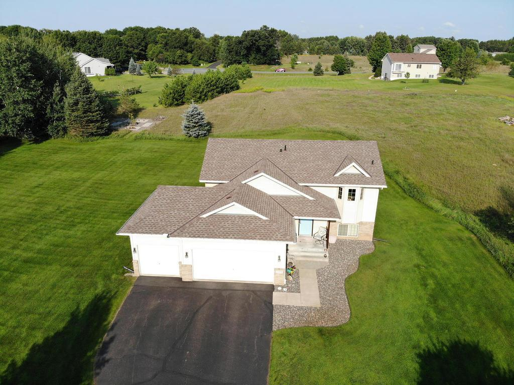22338 Quincy St Property Photo - East Bethel, MN real estate listing