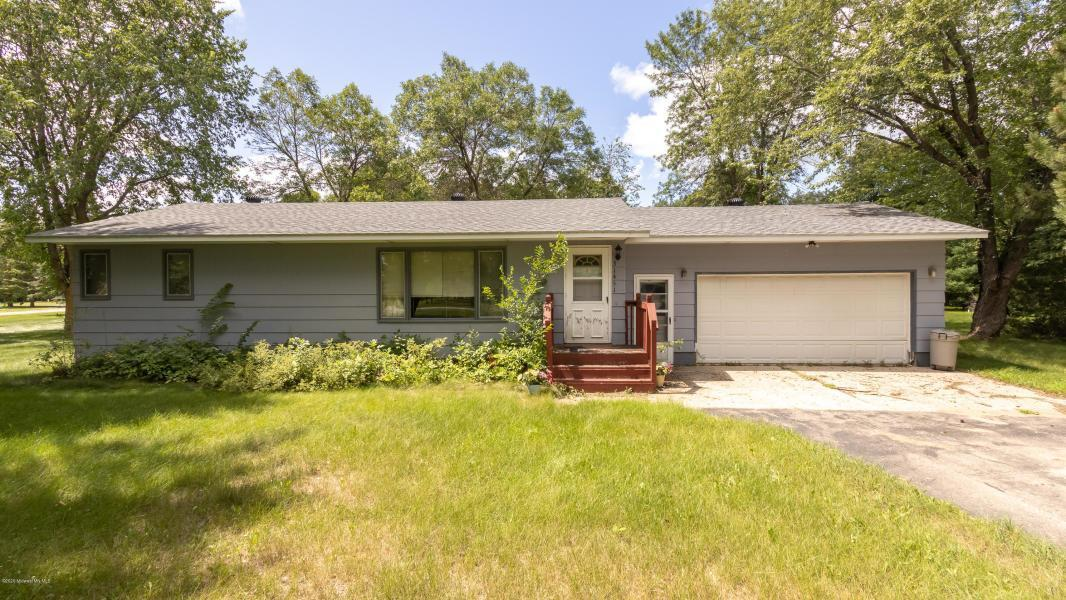 31451 Killdeer Drive Property Photo - Browerville, MN real estate listing