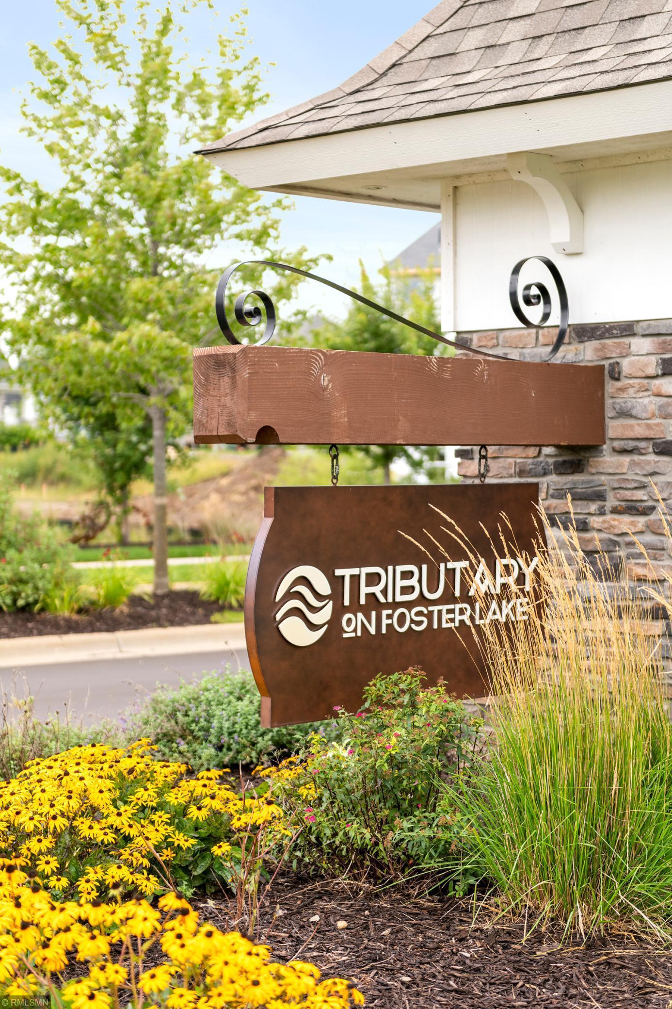 4828 Otter Trail Ne Property Photo