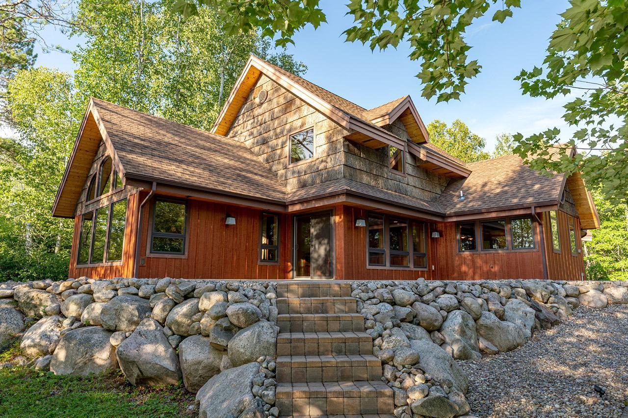 Biwabik Real Estate Listings Main Image