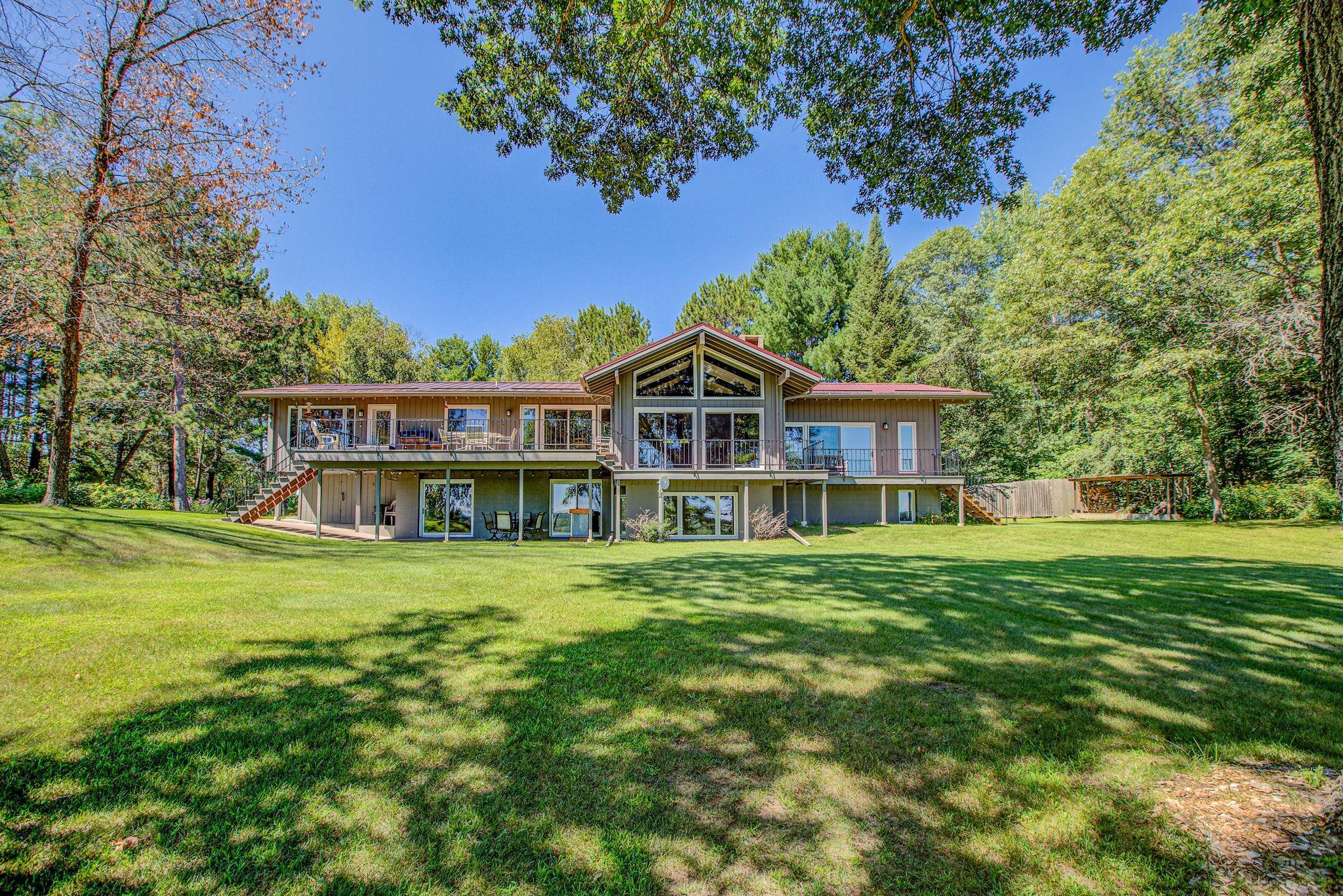23243 St Croix Trail N Property Photo - Scandia, MN real estate listing