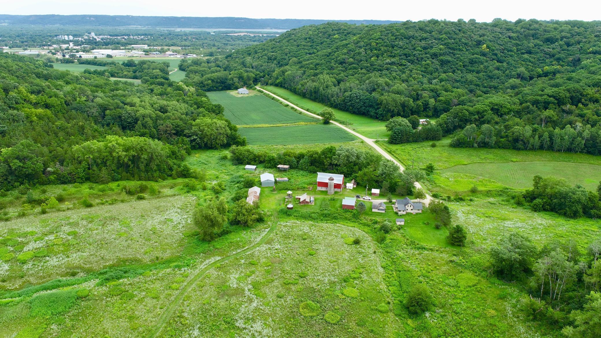 Wabasha County Real Estate Listings Main Image