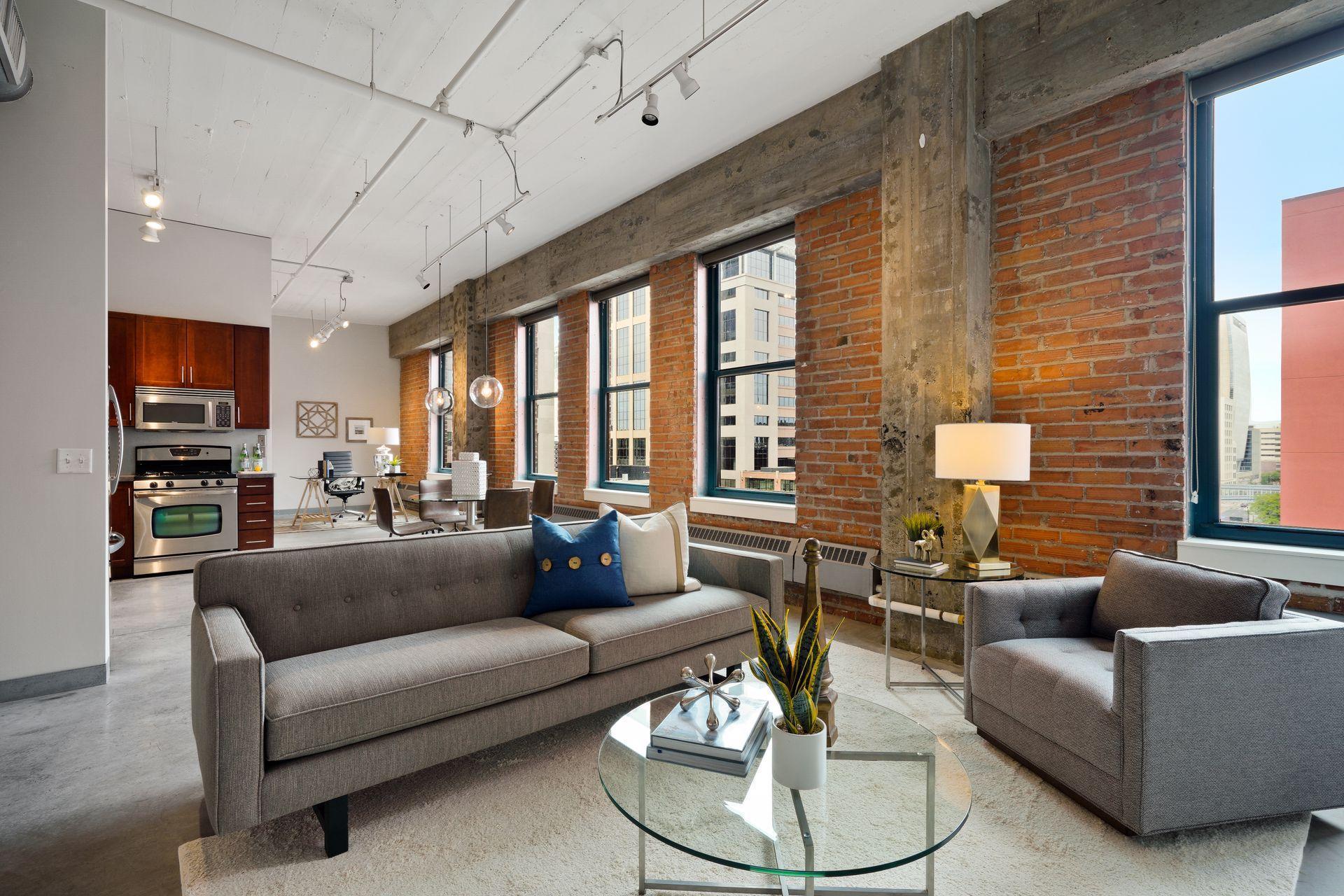 American Trio Real Estate Listings Main Image