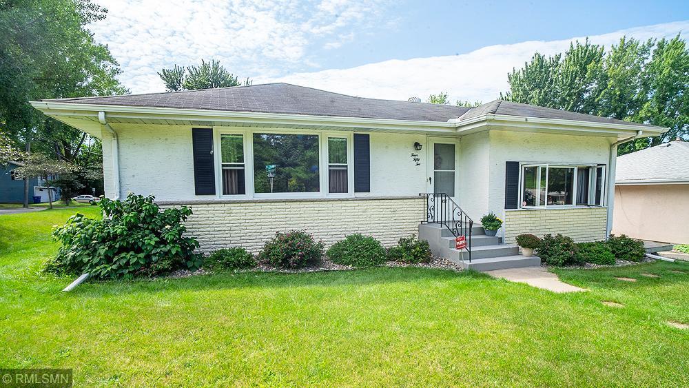 452 Hoyt Avenue E Property Photo - Saint Paul, MN real estate listing