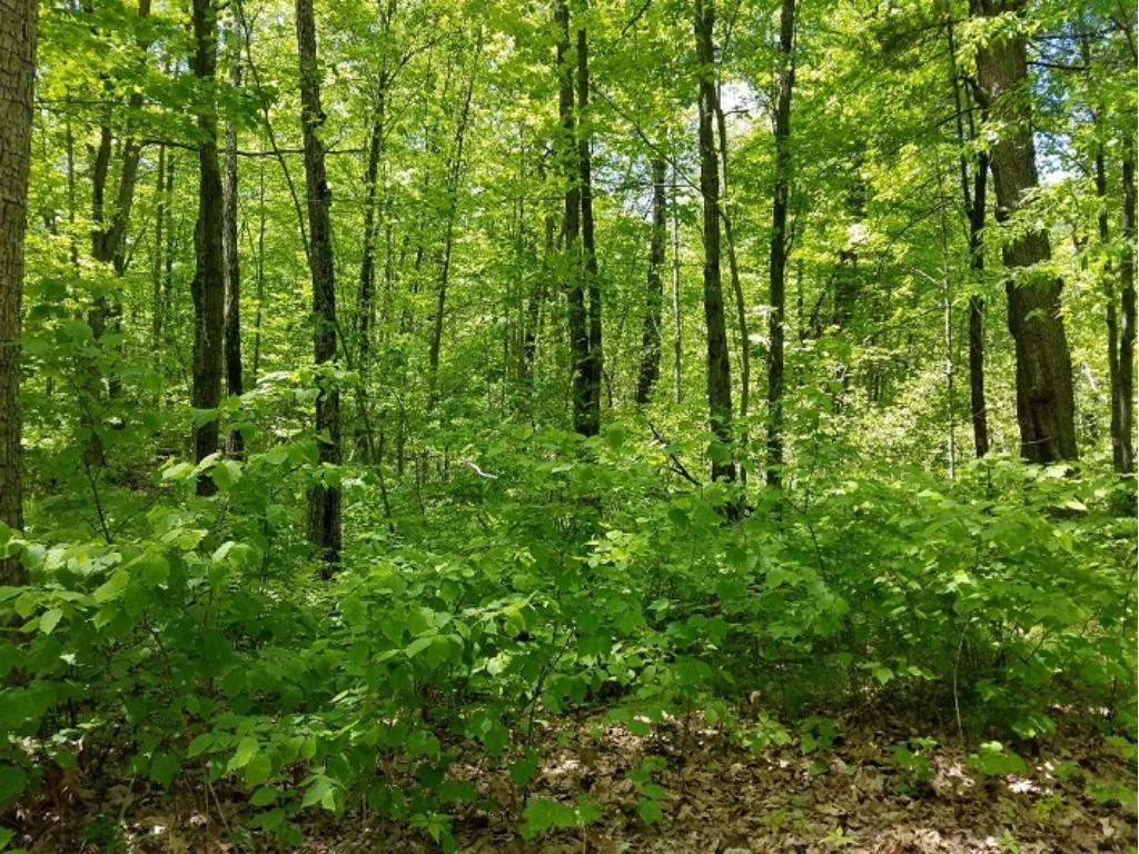 Lot 5 26 3/4 Avenue Property Photo - Cumberland, WI real estate listing